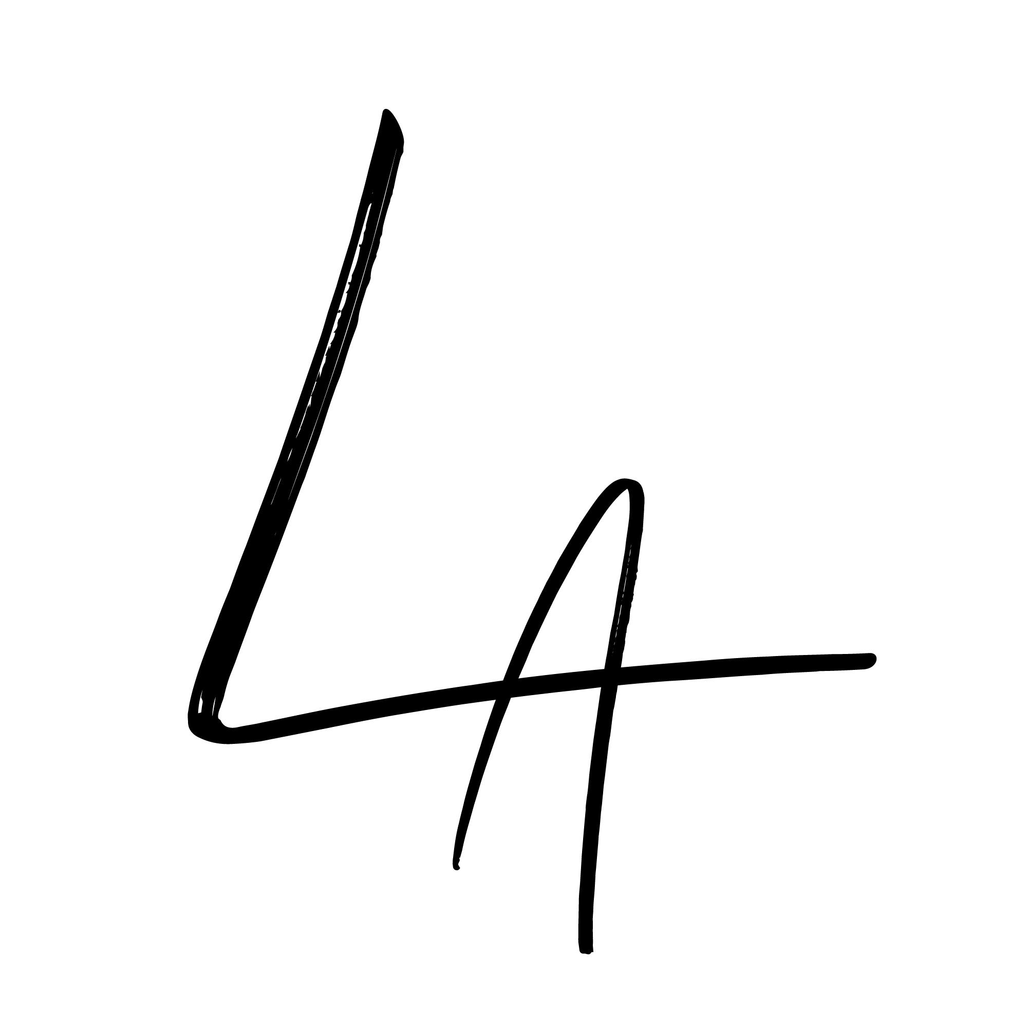 logo traiteur paris lucus augusti